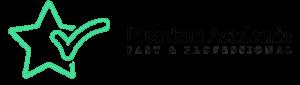 Premium Academic Affiliates